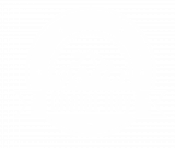 Chalet Hay